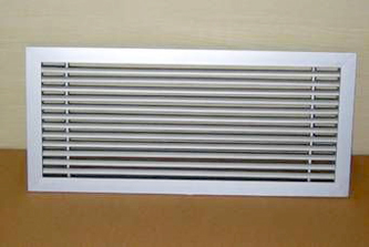 How to Block Air Conditioning Vents in the Winter | eHow