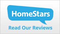 Review DeMark Home Ontario on Homestars!