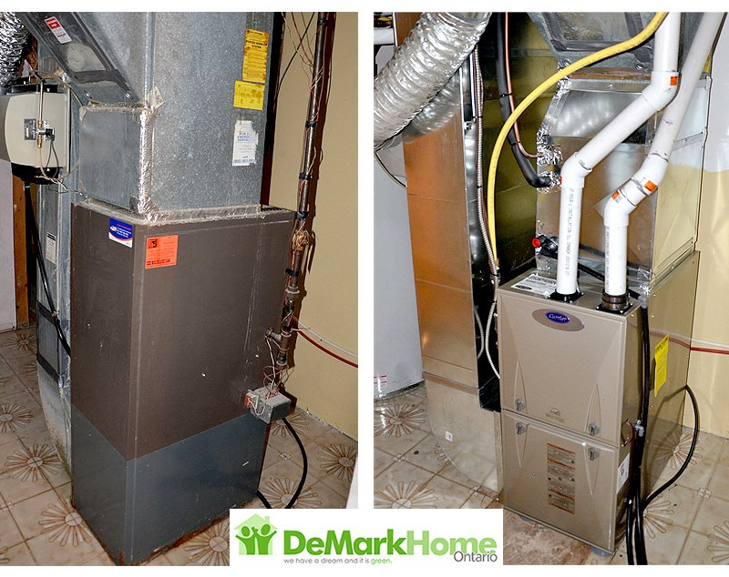 Carrier-Furnace-Before-and-After-DeMark