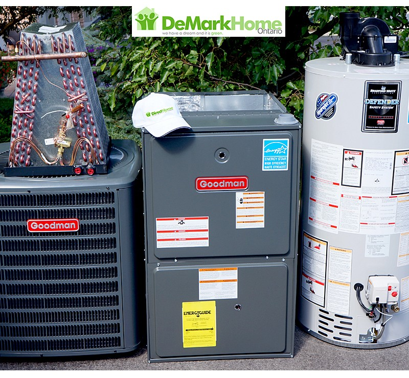 Furnace-AC-Water-Heater-DHO-Ready (1)