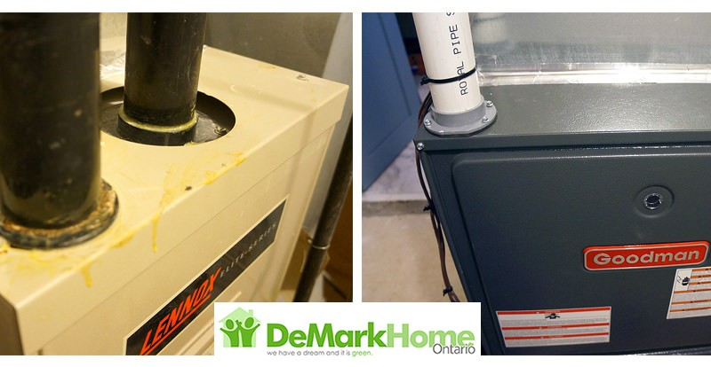 Furnace-Goodman-DHO-Installed-copy