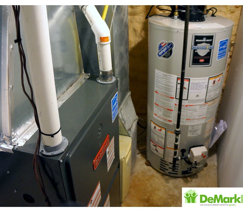 Furnace-Water-Heater-Installed-DHO