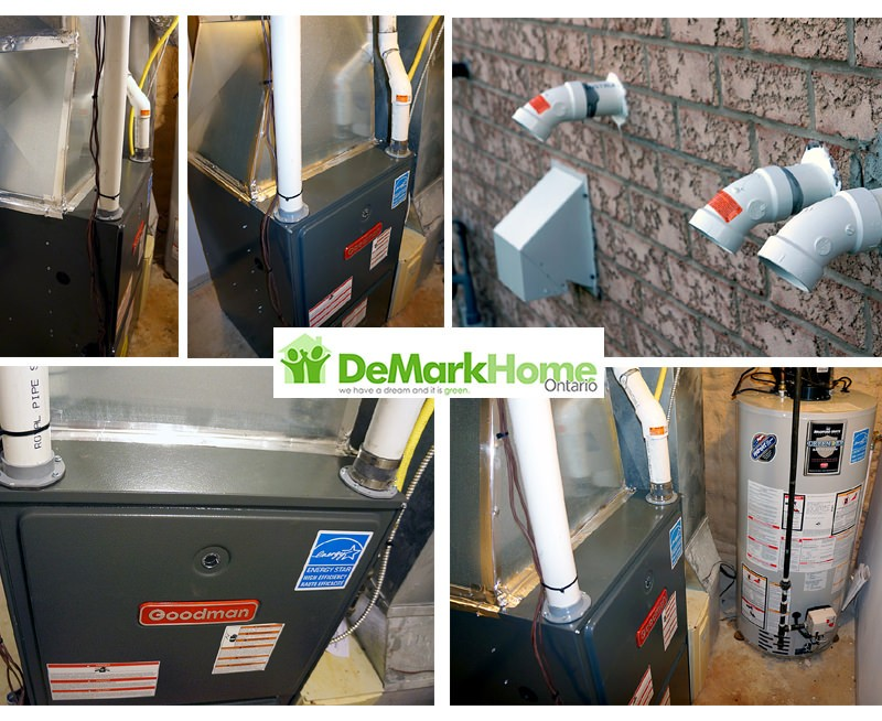 Furnace-installed-DHO-Goodman