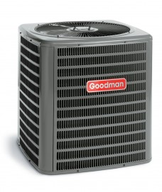 Goodman-13-SEER-Air-Conditioner-GTA