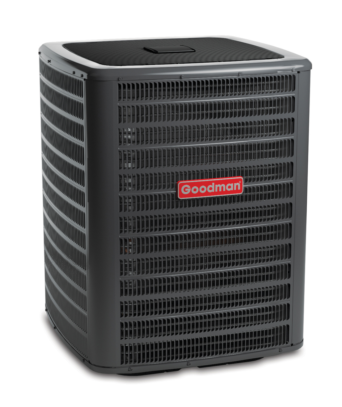 Goodman GSX16 Air Conditioner
