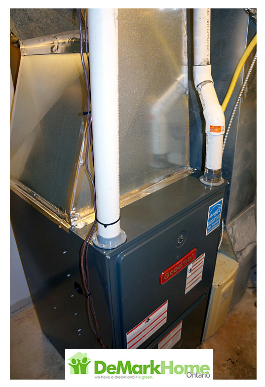 Goodman-Installed-DHO-96AFUE