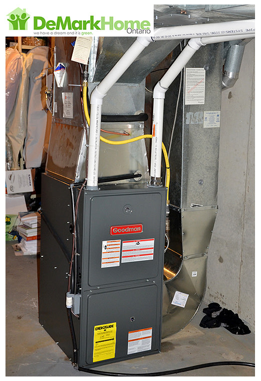 Goodman-Installed-Furnace-DHO-1
