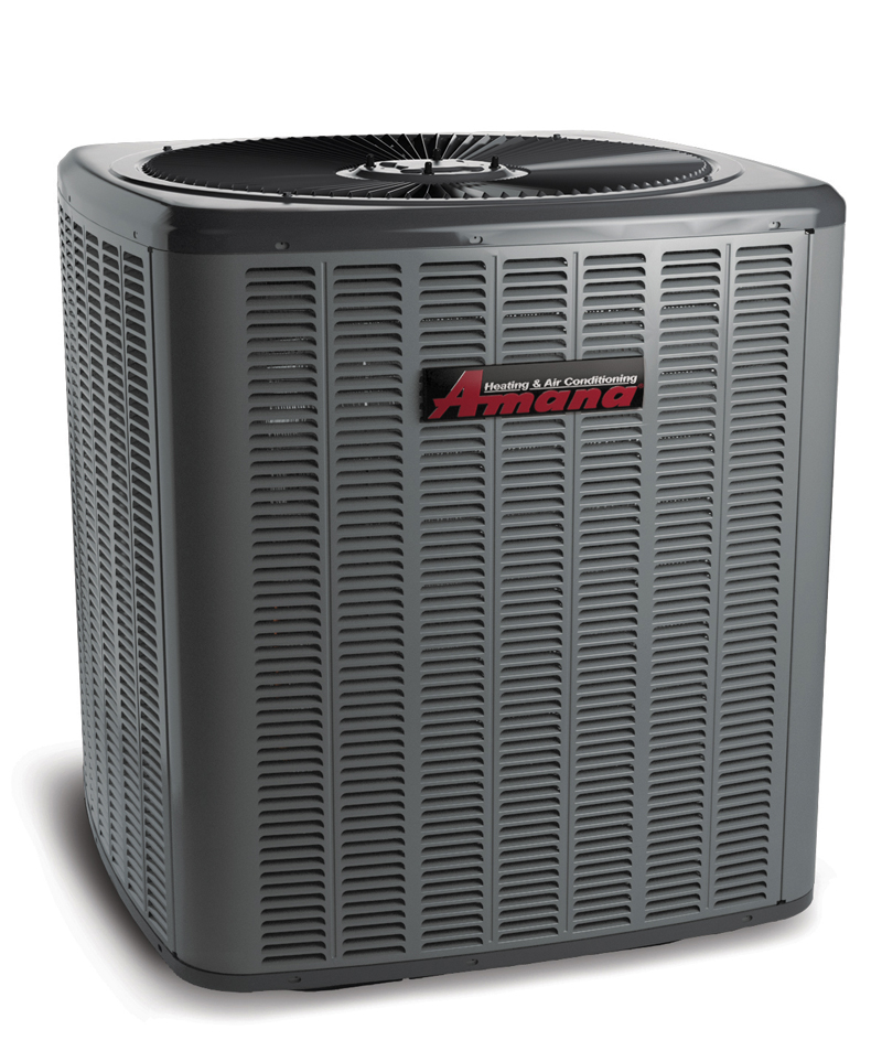 Buy Amana Air Conditioners
