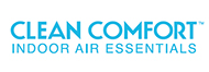 best-air-filtration-system-toronto-gta