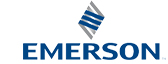 Buy Emerson Thermostats