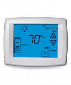 Goodman CTK01 Thermostat