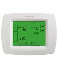 Buy Honeywell Focuspro 8000 Thermostat Toronto