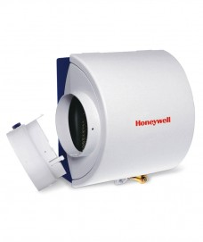 Honeywell Whole-House Bypass Humidifier