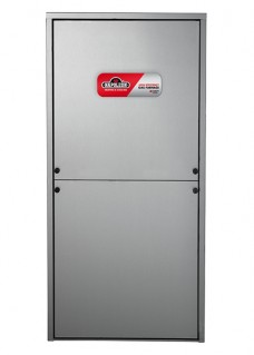 Napoleon 9200 Series Furnace Installed Toronto