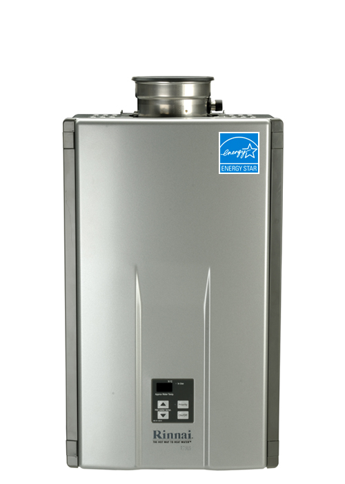 Tankless Water Heater Toronto